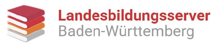 schule-bw-logo.jpg