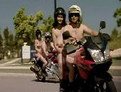 motorcycle_awareness_01.jpg