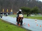 2007_09_06_motorradsicherheit_2007.jpg
