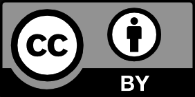 ccby.png